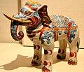 Kakiemon elelphant.jpg