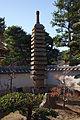 Kakogawa Kakurinji30n4592.jpg