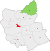 Kaleybar Constituency.png