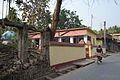 Kali Mandir - Baduria-Berachampa Road - Baduria - North 24 Parganas 2016-12-31 2423.JPG
