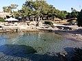 Kallithea (Rhodes)-11436635915.jpg