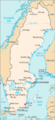 Kalmar in Sweden.png