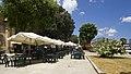 Kalsa, Palermo, Italy - panoramio (14).jpg