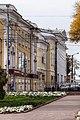Kaluga 2012 Dostoevskogo 48 01 1TM.jpg