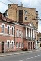Kaluga 2012 Lenina 85 07 1TM.jpg