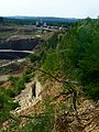 Kamieniołom diabazu Niedźwiedzia Góra - panoramio (1).jpg