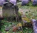 Kamienna Góra, cmentarz żydowski DSCF3937.jpg