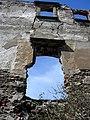 Kamienna Góra, ruiny zamku-Aw58-SDC12045.JPG