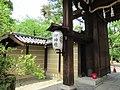 Kamigoryo-jinja 002.jpg