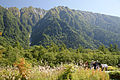 Kamikochi Mt Kasumizawa-dake01n4272.jpg
