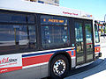 Kamloops Transit 9207.JPG