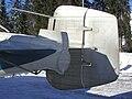Kamov Ka-32 Ukr02.jpg
