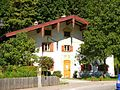 Kampenwandstraße 90 (Hohenaschau i. Chiemgau).JPG