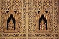 Kanbawzathadi Palace - Bago, Myanmar 20130219-09.jpg