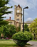 Kankakee state hospital.jpg