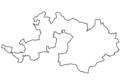 Kanton Basel Land Blank.png