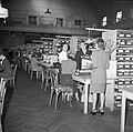Kantoor met kaartenbakken, Bestanddeelnr 254-2219.jpg