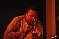 Kanye West @ MoMA 4.jpg