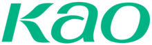 logo de Kao Corporation