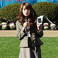 Kaori-Manabe2011.jpg