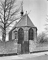 kapel - amersfoort - 20009419 - rce