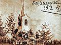 Kapela Stanjevci l. 1923.jpg