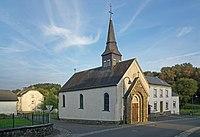 Kapelle Biwisch 01.jpg