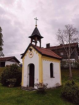 Schönrain in Königsdorf