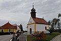 Kapelle See bei Mollands.JPG