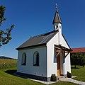 Kapelle Wurmsdorf 4.jpg