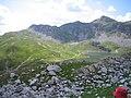 Kapetanovo Jezero - panoramio (1).jpg