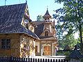 Kaplica M. B. Gietrzwałdzkiej a1.jpg