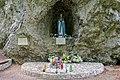 Kapliczka w Ojcowie, 20200829 0932 1372.jpg