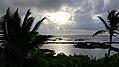 Kapoho Tide Pools, Waiopae, Pahoa (504178) (22527446807).jpg