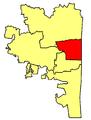 Karaikal-North-assembly-constituency-26.png