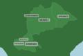 Karaman İlçe Haritası.png