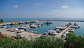 Karataş Port 01.jpg
