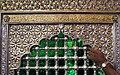 Karbala - 26 August 2007 (31 8606040599 L600).jpg