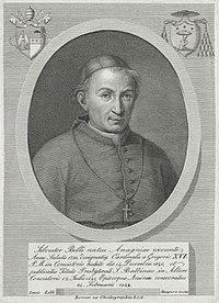 Kardinal Silvestro Belli.jpg