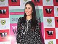 Kareena Kapoor at the success party of Rujuta Diwekar's book 06.jpg