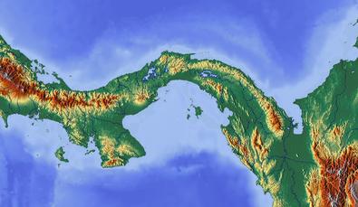 Karibik 16.png