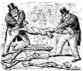 Karikatur Das Verhältnis Arbeiter Unternehmer.jpg