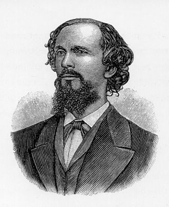 Karl Heinrich Ulrichs https://de.wikipedia.org/wiki/Karl_Heinrich_Ulrichs