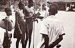 Karl Schwabe, 3 x Afrika (113b).jpg