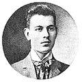 Karl Zale 1910.jpg