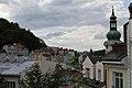 Karlovy Vary (23814981004).jpg