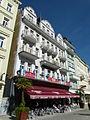 Karlovy Vary 052.jpg