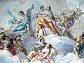 Karlskirche Frescos - Caritas 1.jpg