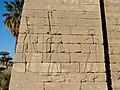 Karnak Tempel Osttor 05.jpg