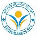Karnataka gramin Bank.jpg